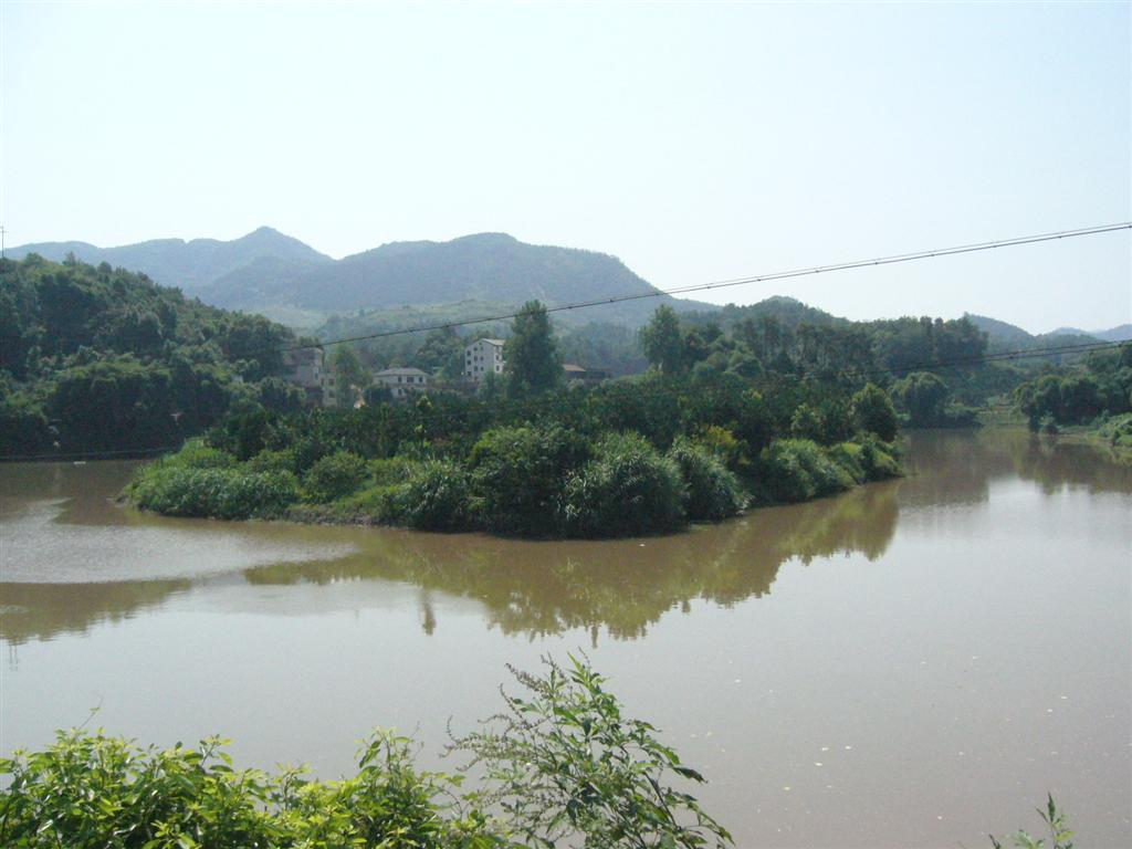 重庆艮灵山陵园 第16张