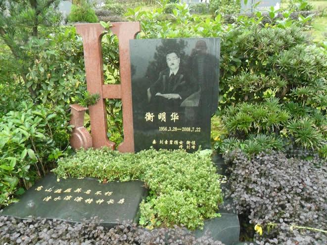 重庆南岸区南山龙园 第11张