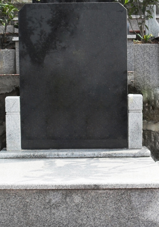 重庆四公里公墓 第8张