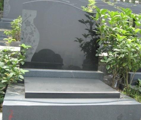 重庆九龙坡奇峰山陵园 第7张