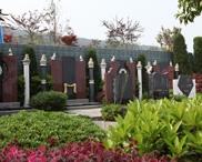 重庆市南岸区灵安陵园 第18张