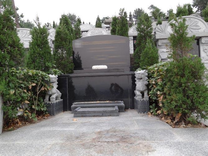 墓型图片艺术墓18