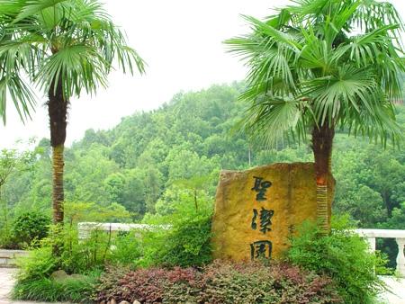 重庆南岸区南山龙园 第16张