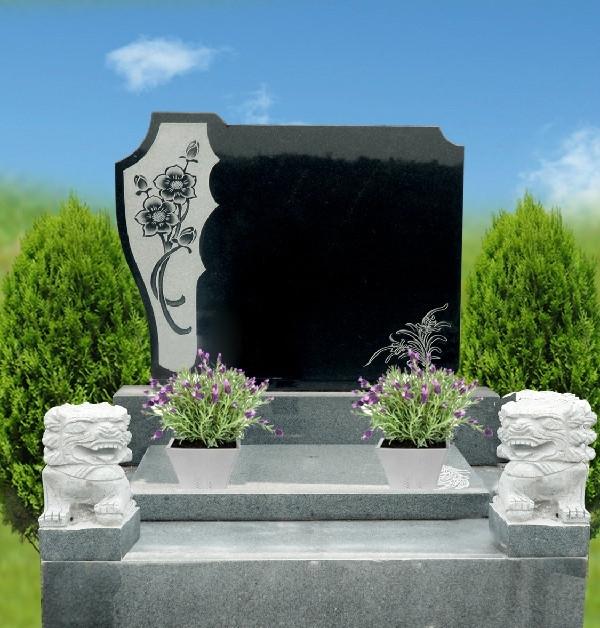 重庆市铜梁生命纪念陵园 第6张