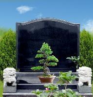 重庆市铜梁生命纪念陵园 第2张