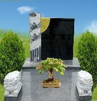 重庆市铜梁生命纪念陵园 第1张