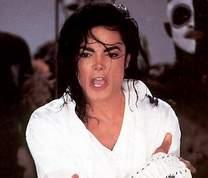 致迈克尔-杰克逊的悼词 第1张