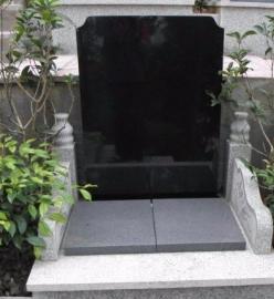 仙友山公墓,单墓3800起,专车接送免费参观 第3张