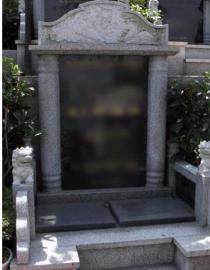 仙友山公墓,单墓3800起,专车接送免费参观 第4张