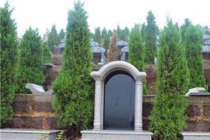 重庆陵园公墓销售中心(墓园墓地殡葬一条龙服务) 第8张