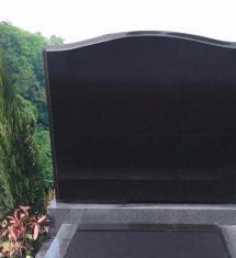 根据顾客不同需求推荐相应墓地免费接送价格优惠 第5张