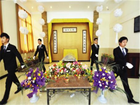 重庆重庆24小时服务热线地址 第1张