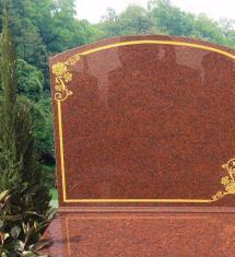根据顾客不同需求推荐相应墓地免费接送价格优惠 第4张
