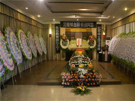 重庆重庆24小时服务热线地址 第3张