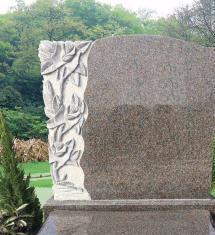 根据顾客不同需求推荐相应墓地免费接送价格优惠 第2张