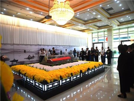 重庆重庆24小时服务热线地址 第2张