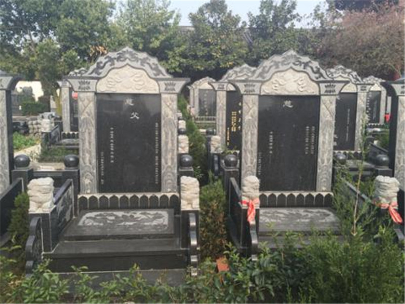 重庆宝山公墓公墓一览表,墓地大全-价格,免费专车接送看墓 第4张
