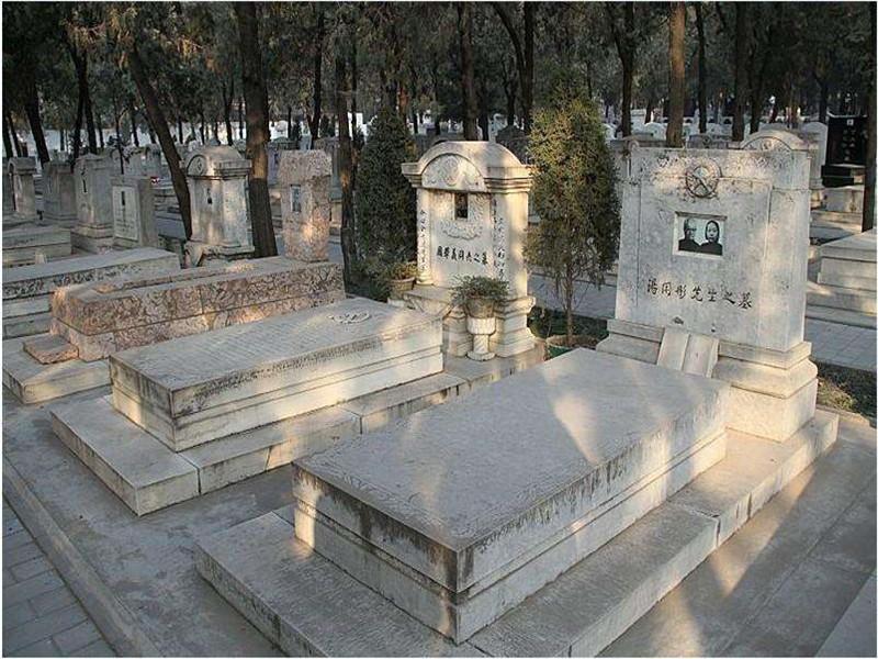 重庆艮灵山公墓公墓,市大型公益性公墓(价格亲民) 第1张