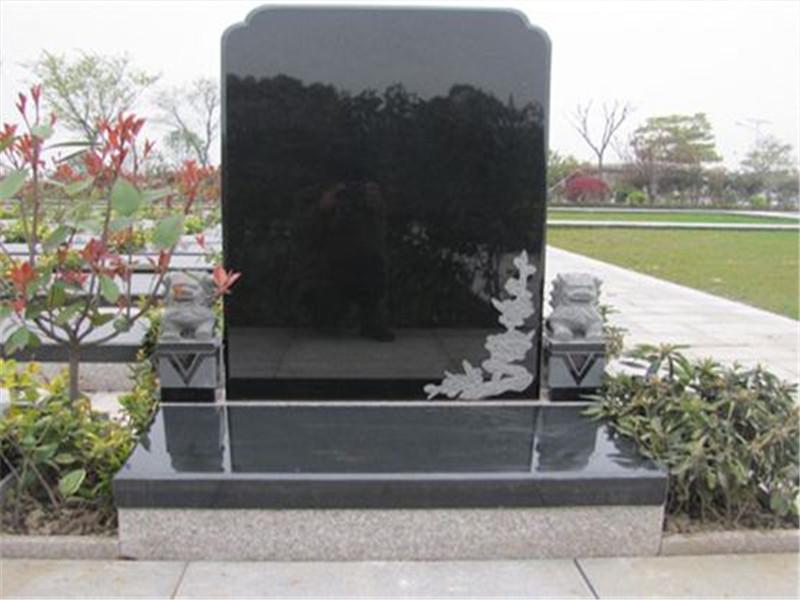重庆南山龙园A公墓,市民政局批复的大型正规合法永久性公墓 第4张
