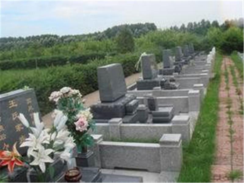 重庆福果山生命纪念园公墓电话,免费咨询价格,免费专车接送看墓 第4张