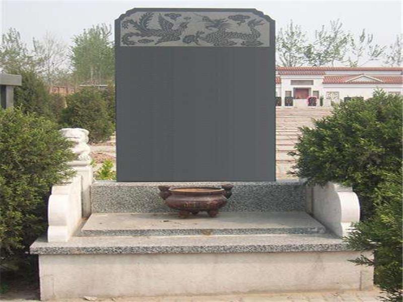 重庆九龙坡龙居山陵园土葬墓地 火葬骨灰用地,欢迎电话咨询 第3张