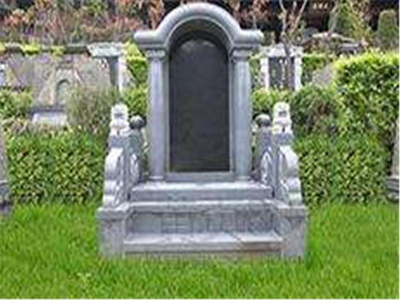 重庆关长山公墓全市性价比较高的墓地(环境好,全年管理维护) 第3张