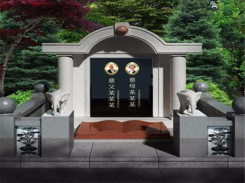 重庆佛灵寺陵园免费接送看墓地的车电话 购墓指导 第4张