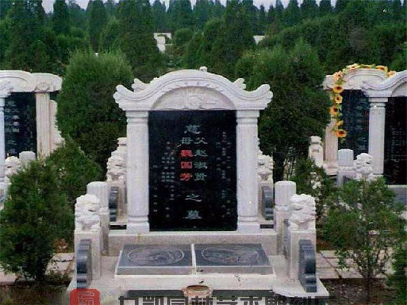 重庆先锋镇凤凰山生命纪念园公墓一览表,墓地大全-价格,免费专 第1张
