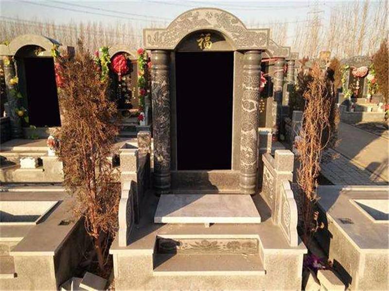 重庆仙居山陵园公墓,市大型公益性公墓(价格亲民) 第3张
