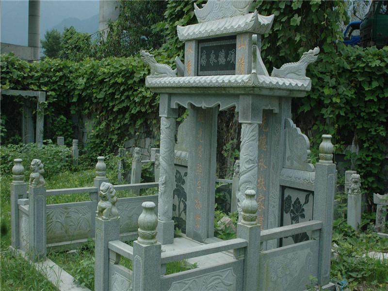 重庆仙居山陵园免费接送看墓地的车电话 购墓指导 第4张